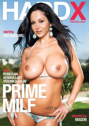 Dvm_PRIME-MILF